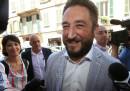 """Il tribunale di Palermo ha confermato la sospensione delle """"regionarie"""" del Movimento 5 Stelle in Sicilia"""
