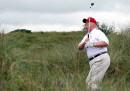 Trump contro gli sportivi americani e gli sportivi americani contro Trump
