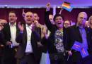Chi ha votato per l'estrema destra in Germania?