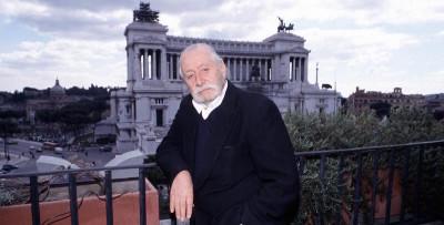 Cent'anni dalla nascita di Ettore Sottsass