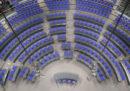 In Germania non ci sono mai stati così tanti parlamentari