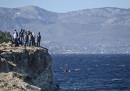 Come si contano i morti nel Mediterraneo
