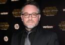 Colin Trevorrow ha lasciato l'incarico di regista dell'episodio 9 di Star Wars