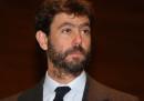 Andrea Agnelli, il presidente della Juventus, è stato inibito per 12 mesi dal suo ruolo