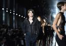 Per Dior, Gucci e Louis Vuitton non sfileranno più modelle troppo magre