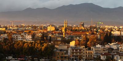 Cipro e la vendita della cittadinanza