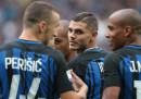 Le probabili formazioni della 4ª giornata di Serie A