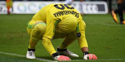 Come esce il Milan dalla sconfitta contro la Lazio