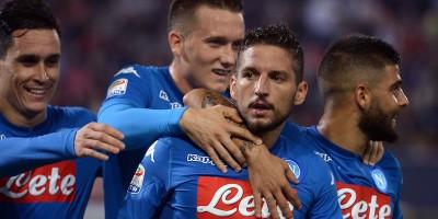 I risultati della terza giornata di Serie A, la classifica e le cose di cui parlare