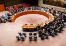 L'ONU ha approvato nuove sanzioni contro la Corea del Nord, più leggere di quelle richieste dagli Stati Uniti