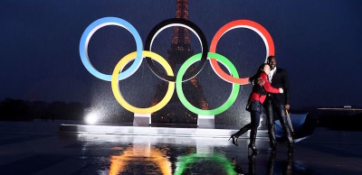 Parigi ospiterà le Olimpiadi del 2024, Los Angeles quelle del 2028