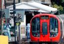 L'ISIS ha rivendicato l'attentato a Londra