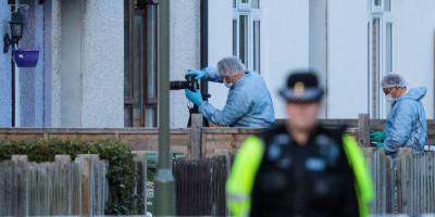 C'è un secondo arresto per l'attacco a Londra