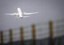 Ryanair ha offerto ai suoi piloti un bonus di 12.000 euro per rinunciare alle ferie
