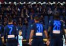 Il miglior attacco della Serie A