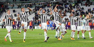 Juventus-Torino, dove vederla in streaming o in tv