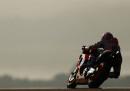 Marc Marquez ha vinto il Gran Premio di MotoGP d'Aragona