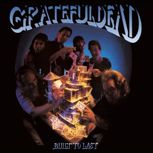 I Grateful Dead ai tempi del misfatto.