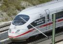 Almeno 27 persone sono rimaste ferite nello scontro tra due treni ad Andermatt, in Svizzera