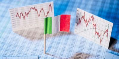 L'Italia sta meglio, dice l'Economist
