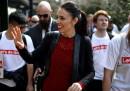 La Nuova Zelanda ha vietato i sacchetti di plastica della spesa