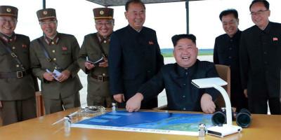 Cosa vuole davvero Kim Jong-un?