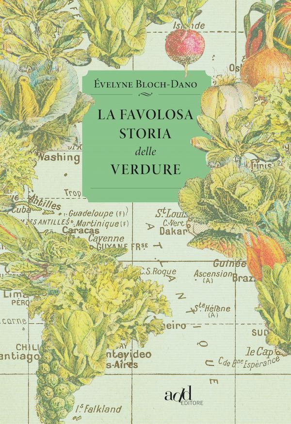 storia-verdure-copertina