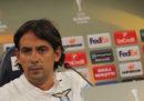 Lazio-Zulte Waregem: come vederla in diretta tv o in streaming