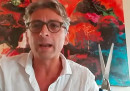 Edoardo Mazza, sindaco di Seregno, è agli arresti domiciliari per corruzione