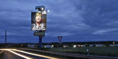 Cosa dicono i sondaggi a tre giorni dal voto in Germania