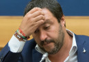 Cosa farei se fossi Matteo Salvini