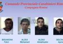La Procura di Rimini indagherà sulla diffusione di notizie false dopo lo stupro del 26 agosto