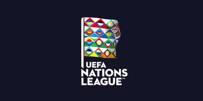 La Nations League, spiegata