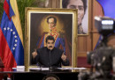 La Russia aiuterà il Venezuela a risolvere il suo enorme indebitamento