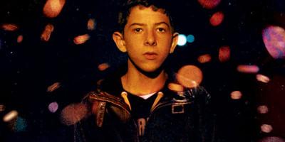 """""""A Ciambra"""" non è più tra i film candidati all'Oscar per il miglior film straniero"""