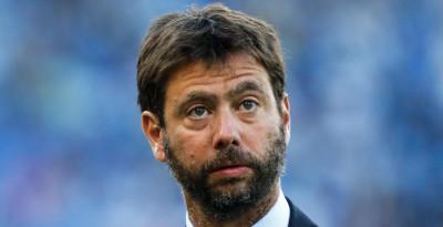 Andrea Agnelli è il nuovo presidente dell'European Club Association