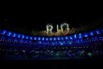 La polizia brasiliana ha aperto un'inchiesta per corruzione sull'assegnazione delle Olimpiadi a Rio de Janeiro