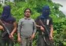 Ma questi ribelli rohingya, chi sono?