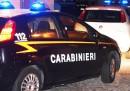 Un uomo italiano di 50 anni è indagato per aver sparato e ferito con una pistola a piombini una bambina rom di un anno a Roma