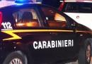 Le accuse di stupro contro due carabinieri di Firenze