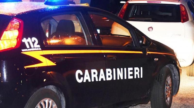 Rimini, arresto presunti colpevoli aggressione a sfondo sessuale