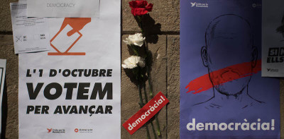 10 falsi miti sull'indipendentismo catalano