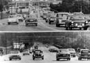 Il giorno che la Svezia spostò la circolazione stradale da sinistra a destra
