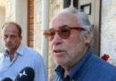 L'ex presidente dell'Abruzzo Ottaviano Del Turco è stato assolto dal reato di associazione per delinquere