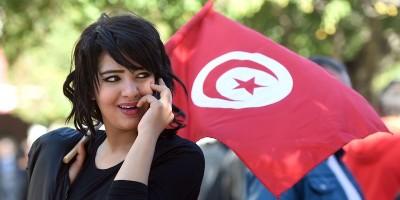 Ora le donne tunisine possono sposare anche uomini non musulmani