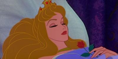 Memorizziamo delle cose anche mentre dormiamo