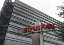 I dati di 143 milioni di clienti di Equifax sono stati rubati in un attacco hacker