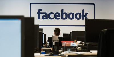 La Russia ha interferito nelle elezioni americane anche comprando messaggi di propaganda su Facebook