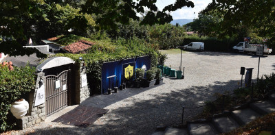 I due carabinieri di Firenze accusati di stupro sono indagati
