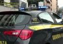 La Guardia di Finanza di Lodi ha arrestato 11 persone per un'inchiesta su Onlus che lucravano sull'accoglienza di migranti